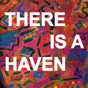 There is a Haven - Mind in Wantage